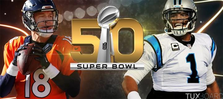 Carolina-Denver-Super-Bowl-2016